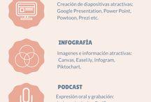 infografías de SabDemarco.com