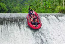 Bali Adventure Tours / Bali Local Tours || Guide & Driver Whatsapp : +6285338515199