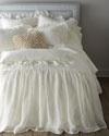 Beautiful Bedding / by Blue  Creek Home Rhonda