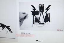 YOULOVEFINK / Graphic Design, Art, Illustration, Art Direction, Motion Design