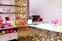 event planning and decoration