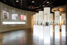 Exhibition Design 17