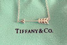 tiffany loves