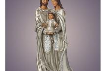 Statuete / Cadouri din Rai - Statuete http://cadouridinrai.ro/magazin-online/