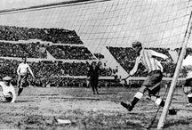 Dünya Kupası tarihinin 20 unutulmaz anı... / Dünya Kupası tarihinin 20 unutulmaz anı www.sporradyosu.com
