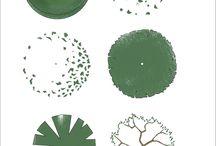 cutout_trees