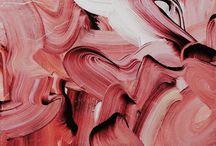 ch:RHODODACTYLOS EOS / Rosy-fingered Eos, Goddess of the dawn