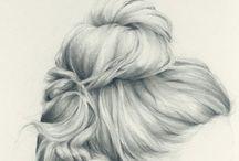 Sketch<3