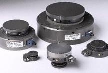 ARI Collision Sensors