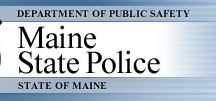 MAINE / Veterans missing from/while in the state of Maine