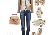 clothes/fashion