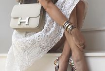 Skirt&Jupe&Rock&Юбка