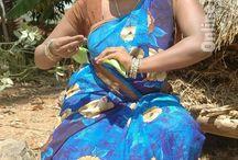 Nagu Tamil Item Dancer