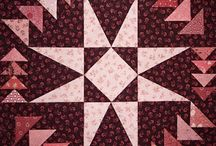 Kathy's Quilts # 24