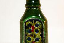 Schramberg Keramik