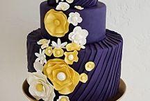 cakes i love