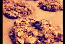 SMASHING cancer foods