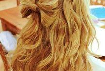 Fashion-Hair-Beauty
