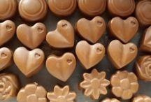 cioccolatinj