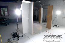 tutorials // PHOTO