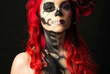All Hallow / by Annette Mayes