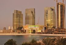 Luxury Holiday Place / http://www.bestdesignguides.com/le-meridien-abu-dhabi-luxury-holiday-place/