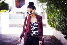 PT bloggers / by Mariana Soares Branco