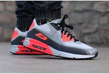 nike air max lunar90 / nike air max lunar90-Is the best you've ever seen the most fashionable sports shoes, we will have discount activities.