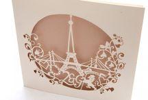 Torre Eiffel • París / Boda Torre Eiffel
