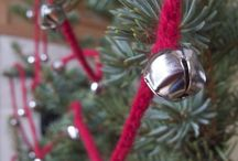 Decorate It! {winter} / by Melissa Sommers