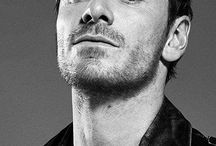 Ok I'm obsessed with... Fassbender