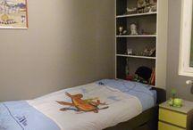 Photos clients / Toutes les photos de chambre enfant ou bébé envoyées par nos clients. A retrouver sur notre site : https://goo.gl/8Li9Ds