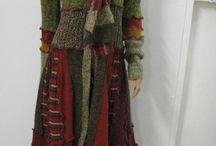 KnittingInspiration