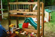 easy playhouse