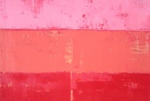Rosa/Pink