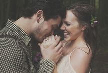 Wedding Photography Ideas / by Ashton Sutterfield