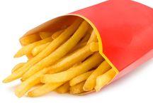 citir patates kizartmasi