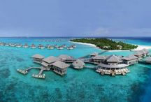Travel Maldives