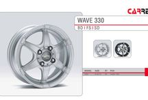 Wave / Model: Wave Kod: 330 Renk: BD/SD/FS