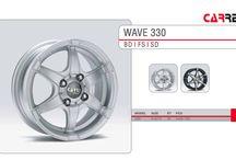 Wave / Model: Wave Kod: 330 Renk: BD/SD/FS