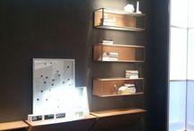 Salone del Mobile e FuoriSalone 2014 /