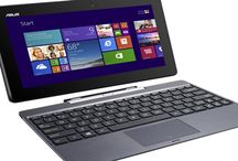 Mobiles & Laptops / Compare prices of Mobiles, Laptops, Tablets, Pen Drives, Cameras, Home Appliances and Books from top 10 online mobiles, laptops in UK.