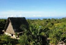 New on the Market / Costa Rica Property just listed