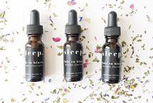 Instagram Post Having trouble sleeping through the night? Look no further, fade to black tincture will do the trick!