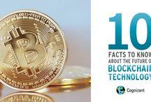 Fintech/Blockchain