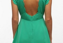 Pantone Color of the Year 2013: Emerald