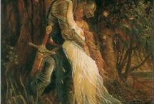 phantasms and fantasy