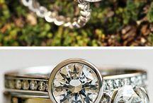 Bling, Bling - Wedding Ring / Bling, Bling take a look at that ring!