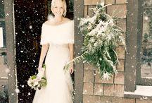 wedding winter reale