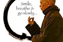 meditation..